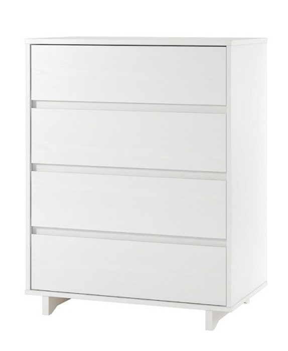 Modern 4 Drawer Dresser Room Essentials Room Essentials Dresser Drawers 4 Drawer Dresser