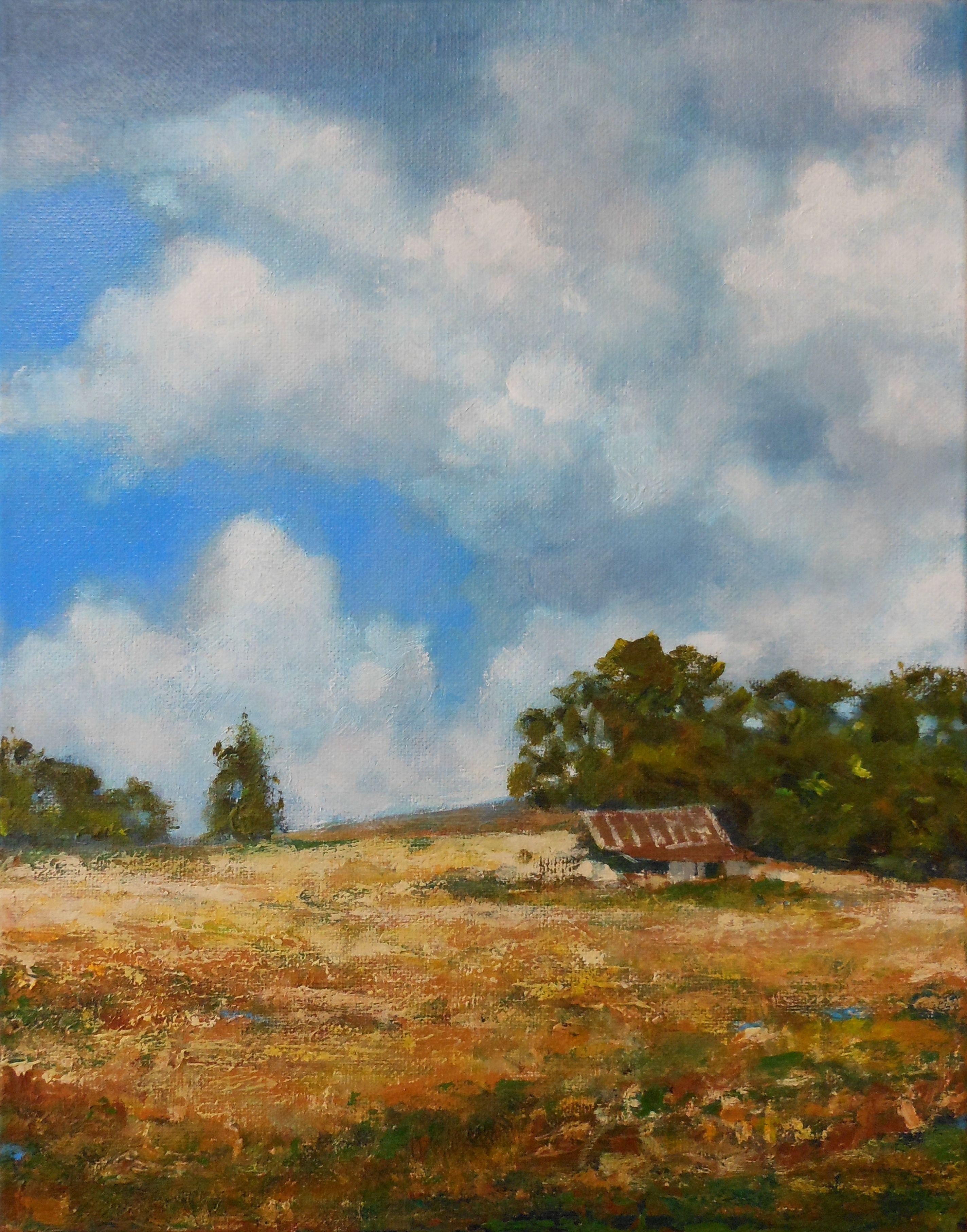 Batesville Arkansas By Artist Cj Ellis Batesville Ellis Arkansas