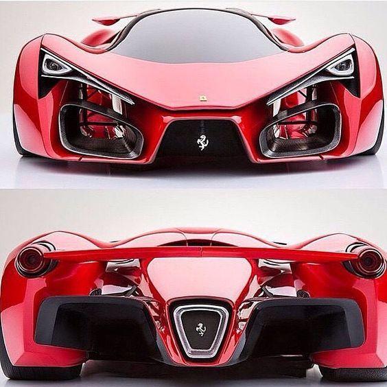Name This Ferrari Follow Top Supercars Top Supercars Top