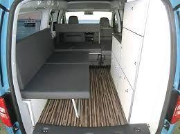 image result for berlingo camper ausbau cars van pinterest. Black Bedroom Furniture Sets. Home Design Ideas