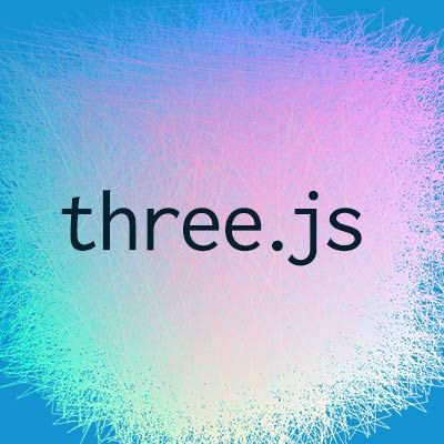 WebGL With Three js: Textures & Particles | Design Ideas