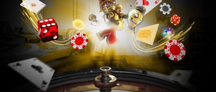 លទ្ធផលរូបភាពសម្រាប់ judi live casino sbobet terpercaya