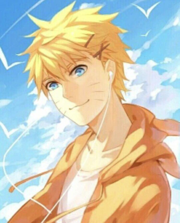 Naruto The Lovable Hardworker On Hold New Start Old Demons Naruto Uzumaki Naruto Shippuden Anime Naruto Cute