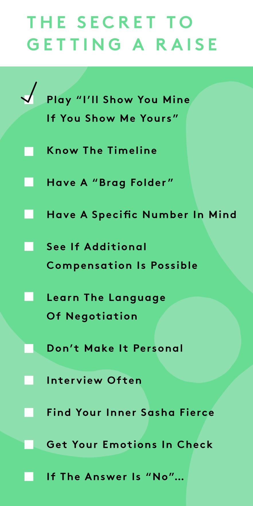 Every 20Something Needs This Work Advice Work advice