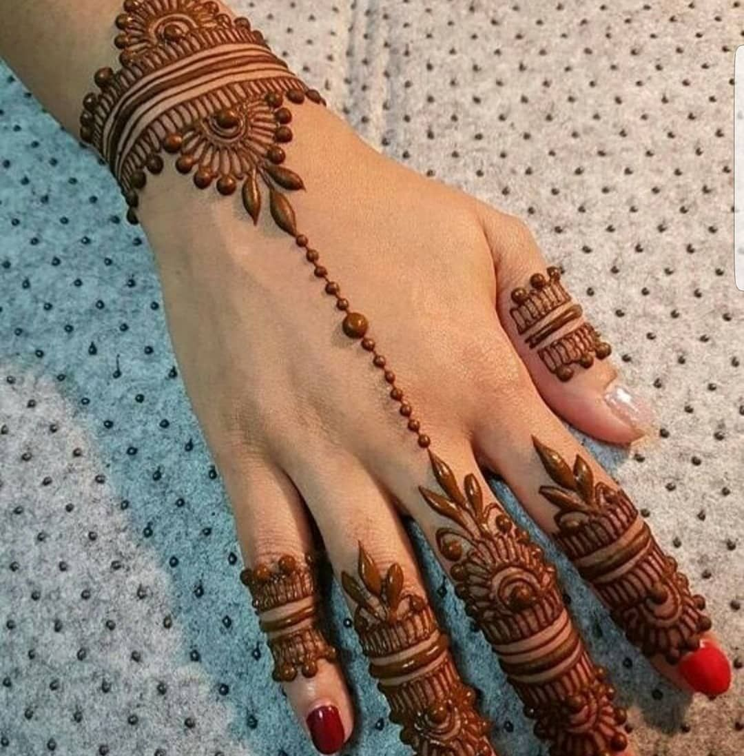 Hala Feb Booking Started Event In Schools Family Gatherings Henna Parties Call Or Whtspp 66395939 Henna Kuwait عرو Palm Henna Designs Henna Mehndi Patterns