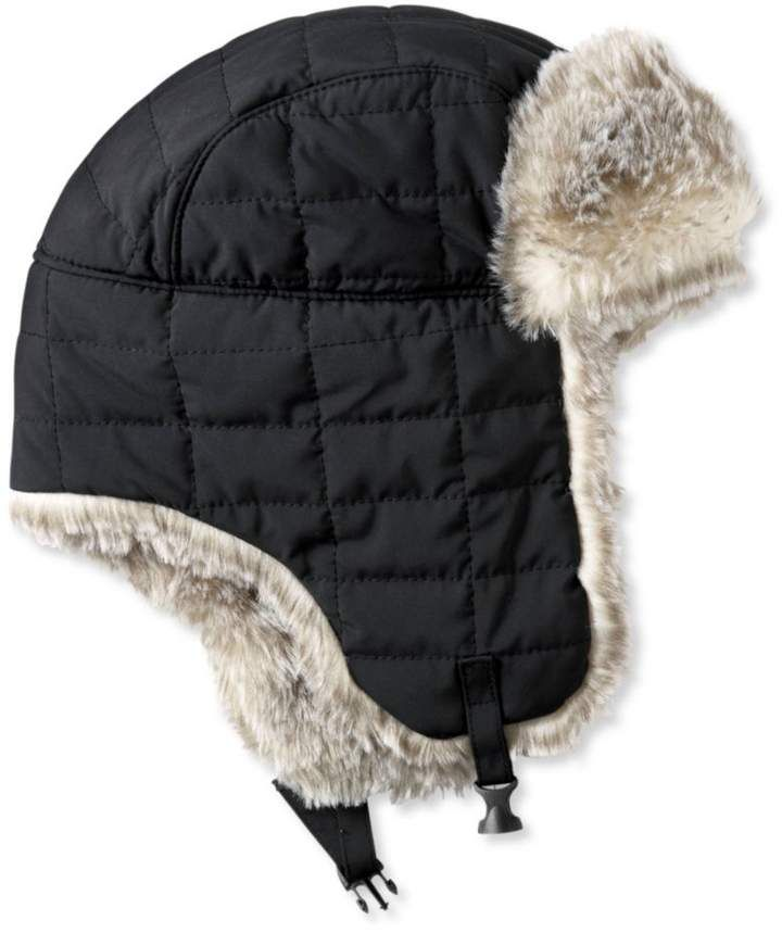 9376ad79a Women's Ultrawarm Bomber Hat | Products | Hats, Winter hats for ...