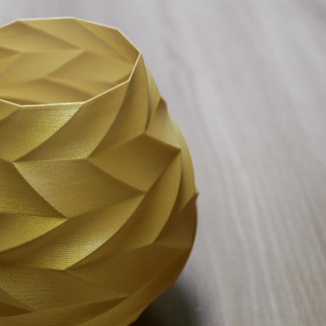 Something we liked from Instagram! #경성대 #부경대 #부산 #3D프린터 #3D프린팅 #3Dprinter #3Dprinting #formersfarm #포머스팜  #formerslab #포머스랩 #sprout #스프라우트 #키덜트 #토이 #피규어 #전등 #전구 #램프 #Lamp . . 이쁜 램프로 사용하거나.. 이쁜 바구니로 사용하거나.. by formersfarm check us out: http://bit.ly/1KyLetq