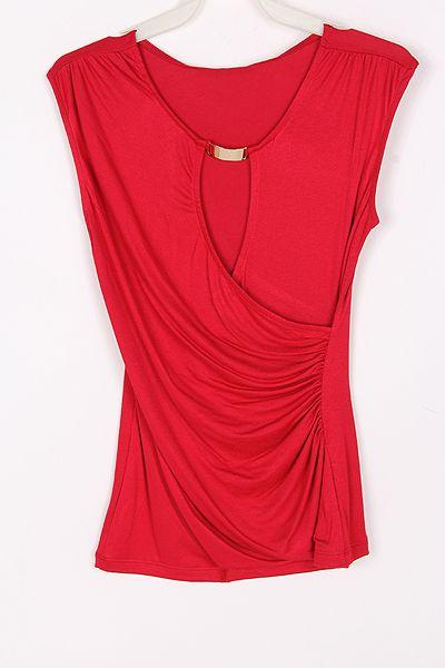 e8fee60869 y | Buy Online Get Free Shipping | Emma Stine Limited | Fashion ...