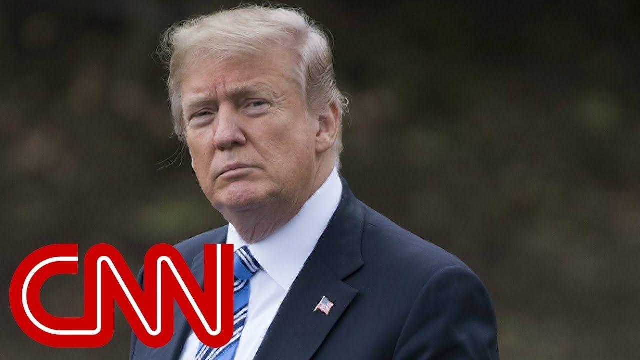 Trump Tweets Advice To Fox News News Viral Foxnews President Cnn Trump Tweets Fox News Hosts Trump