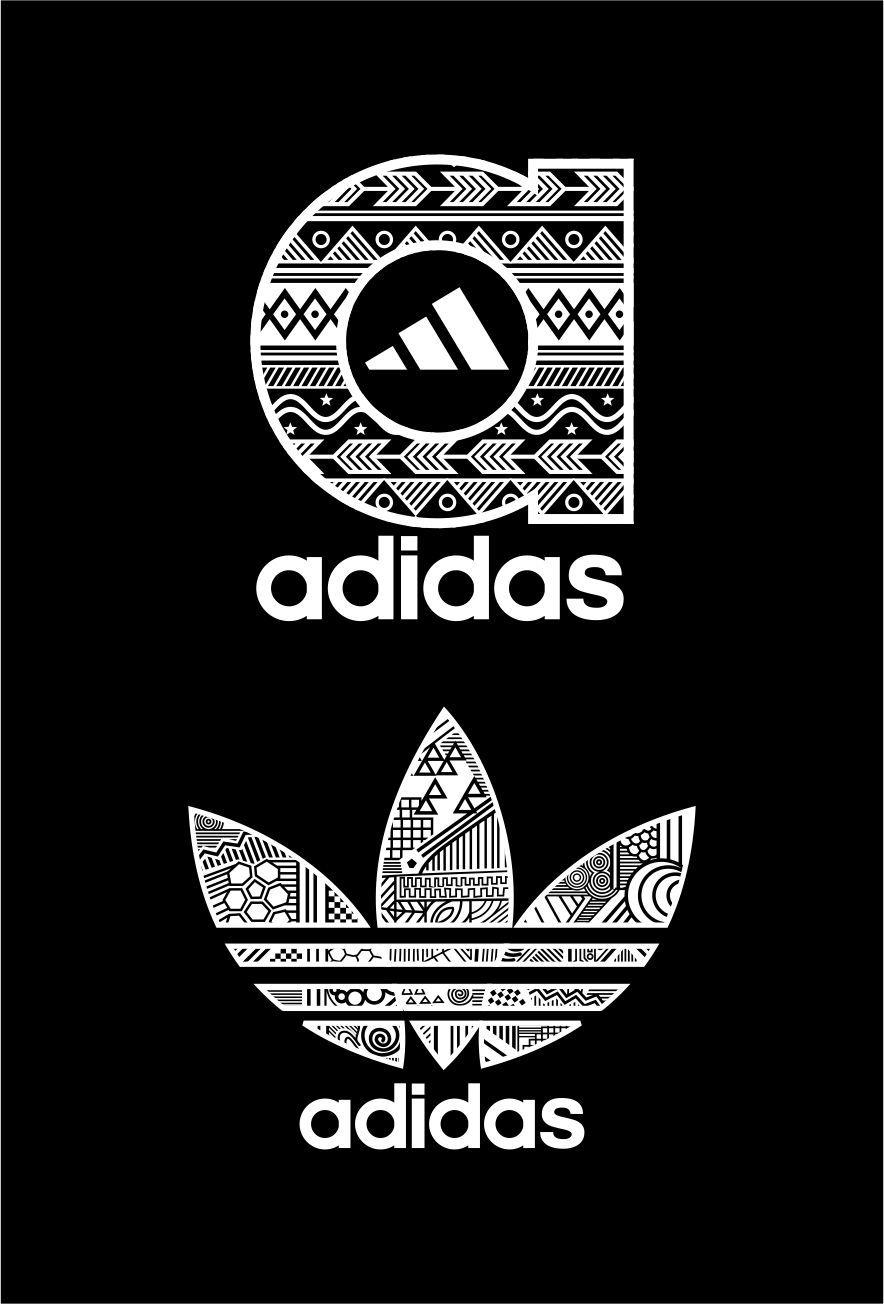 Inminente Permuta café  intage Vector #vintage #vector #vectorsurf #vintagevector #volcom #adidas  #billabong #rusty #nike #puma #le… | Adidas wallpapers, Adidas art, Adidas  logo wallpapers
