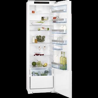 AEG integroitu jääkaappi