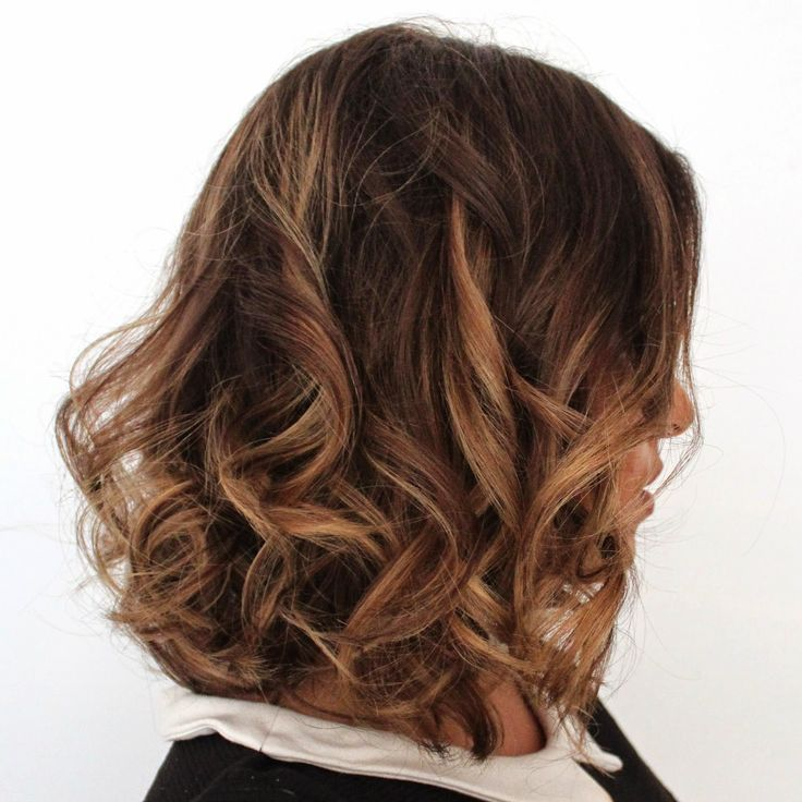 Pin by ella ritchard on hd pinterest short hair ombre balayage and volume yes please i had my hair chopped off into a long bob 6 weeks ago and whilst i had been enj pmusecretfo Choice Image