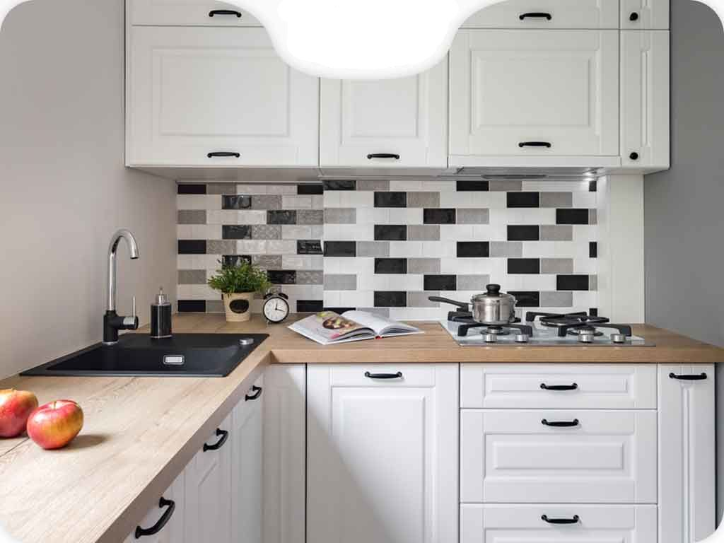 Checkout Newness Kitchen Backsplash Designs 2018 Simple