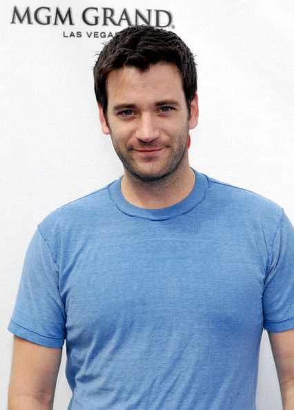 colin donnell imdb