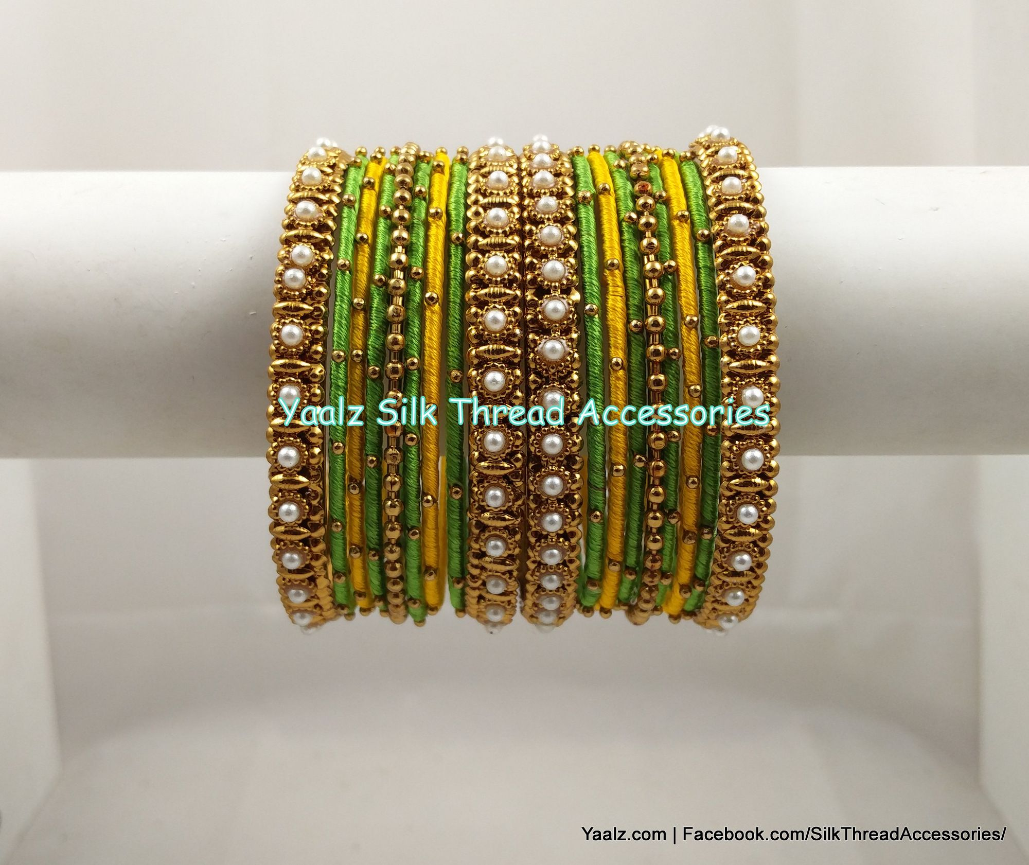 zinnga color bangles metal golden products mix