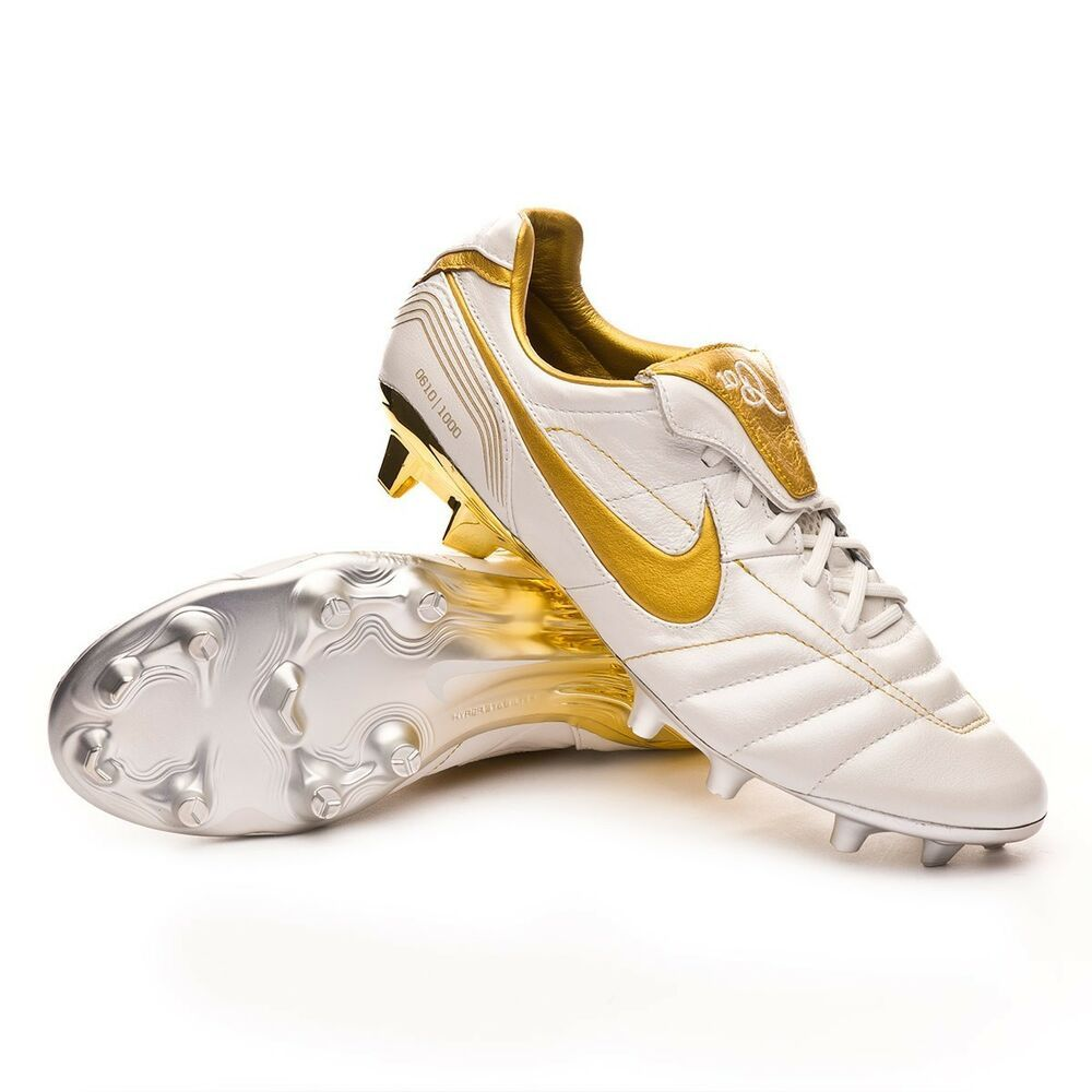 the latest c3bef 45535 Advertisement(eBay) Nike Tiempo Legend 7 VII Elite 10R FG ...