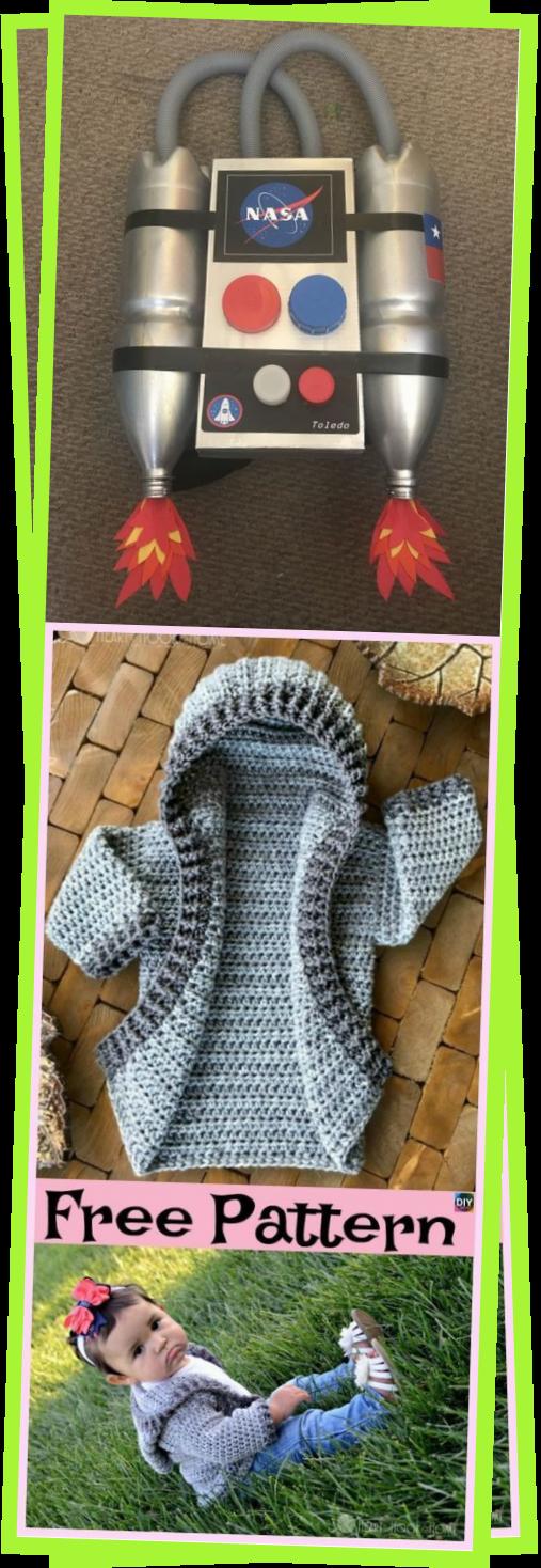 Photo of Toy Cat Knitting Pattern PDF Knitted Animal Pattern Stuffed Kitty Making DIY Toy Pablo The Seri…