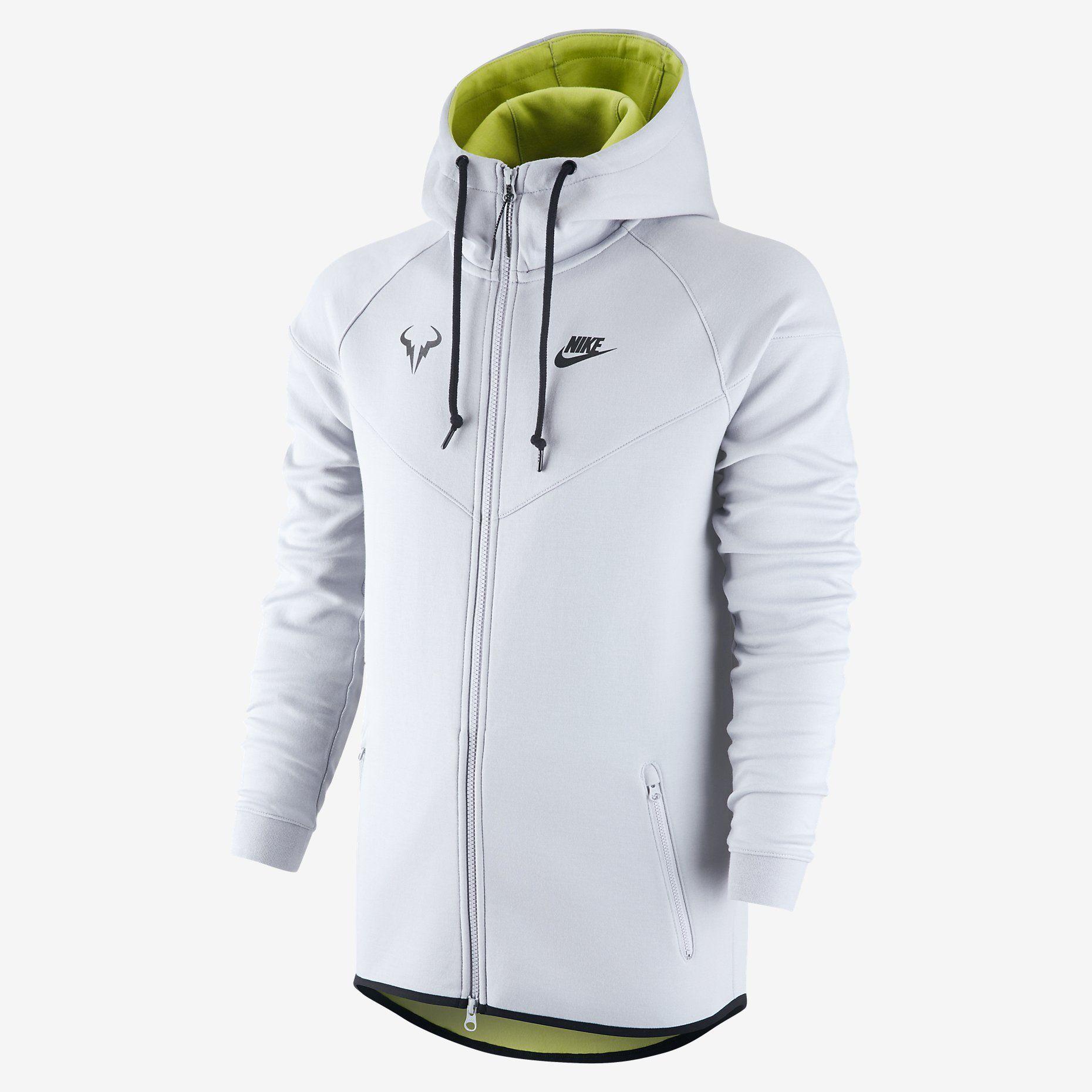 Nike Premier Nike Rafa Nike Premier Rafa z7a8R