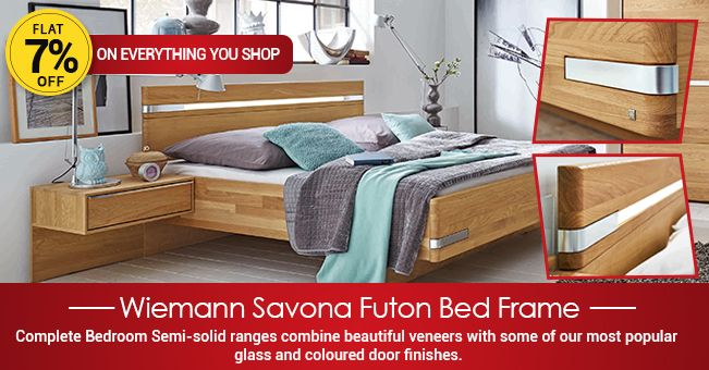 free shipping stylish brand modern. Buy Our High Quality Wiemann Bedroom Furniture And Stylish, Flexible Modern Bed Frame. Get Up To OFF + FLAT With FREE Delivery On Top Brand Free Shipping Stylish 0