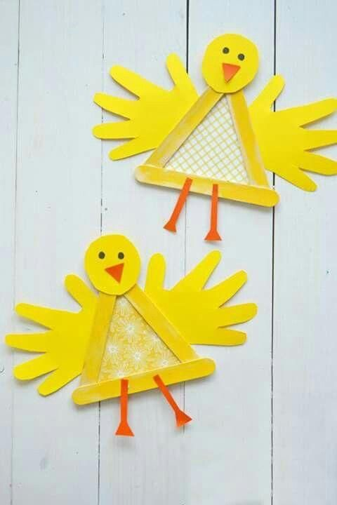 Photo of Handmade with ice cream stick: 80 photos and footsteps – new decoration styles