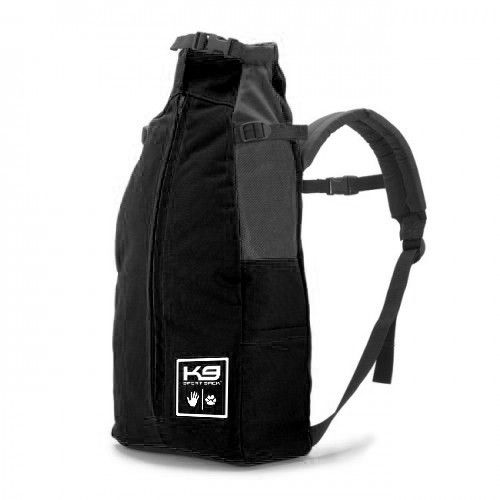 K9 Sport Sack Dog Carrier Backpack | Cody. | Pinterest