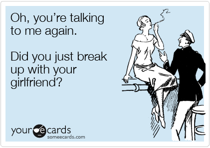 someecards always knows what to say.