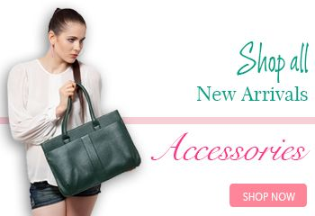 Fashion My Day : Buy Women's Bags, Bags for Women, Womens Bags Online in India at Best Price.