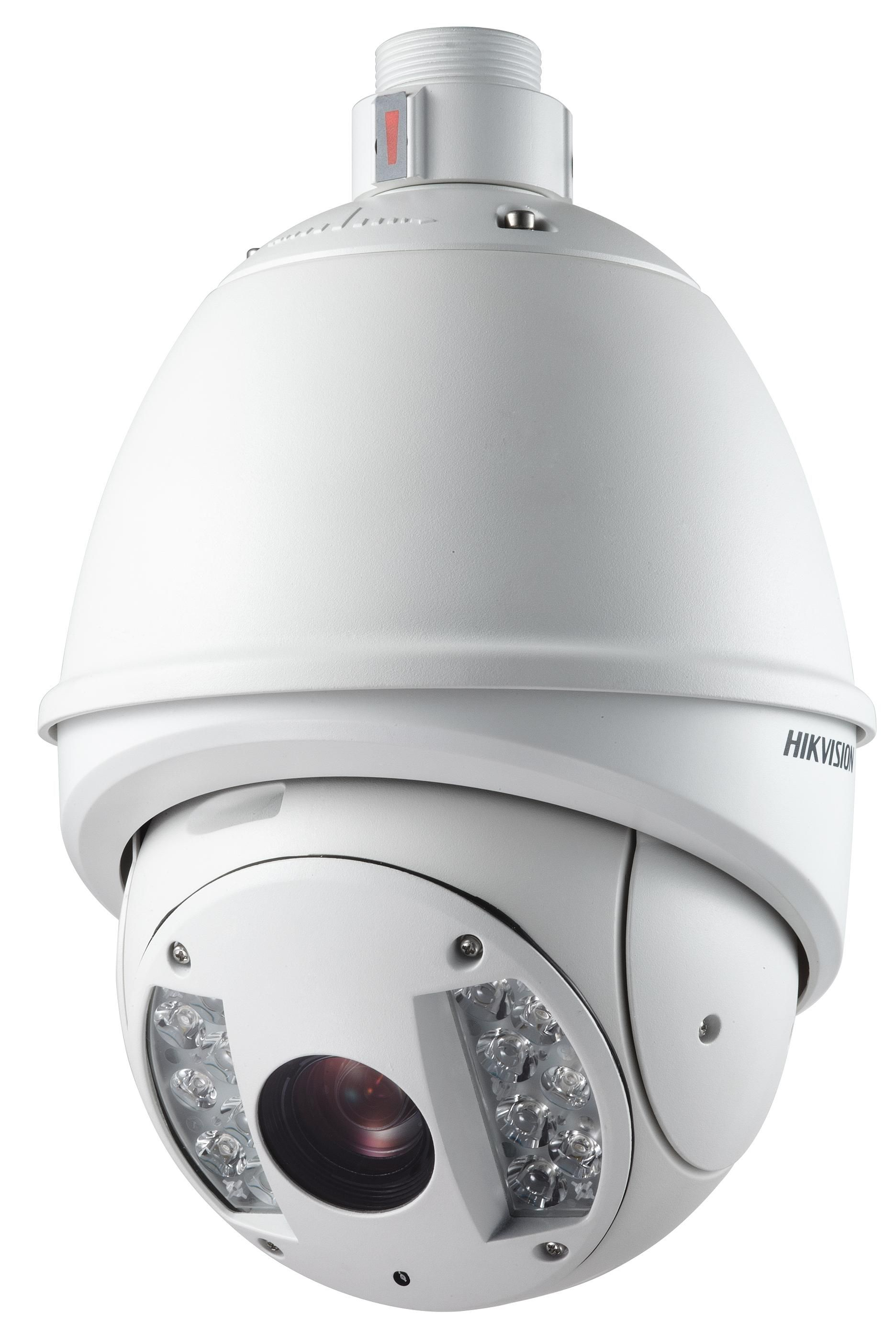 Timelon Systems gives finest #CCTV #Surveillance Security System ...