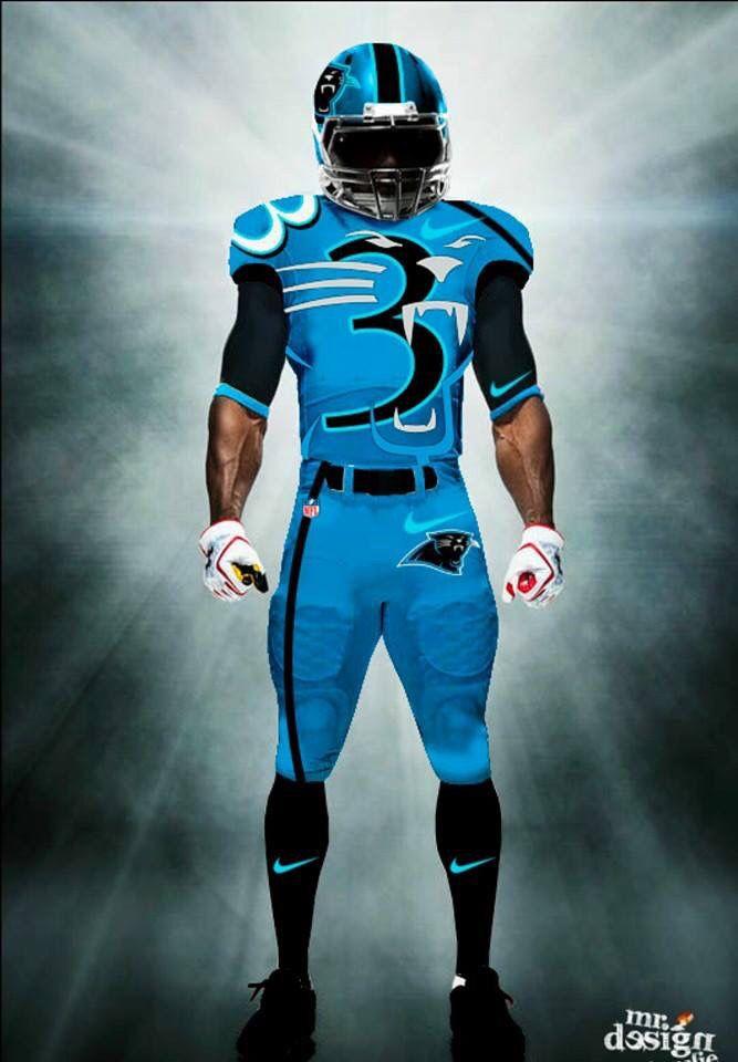 Football Jerseys Football Uniforms | BSN SPORTS
