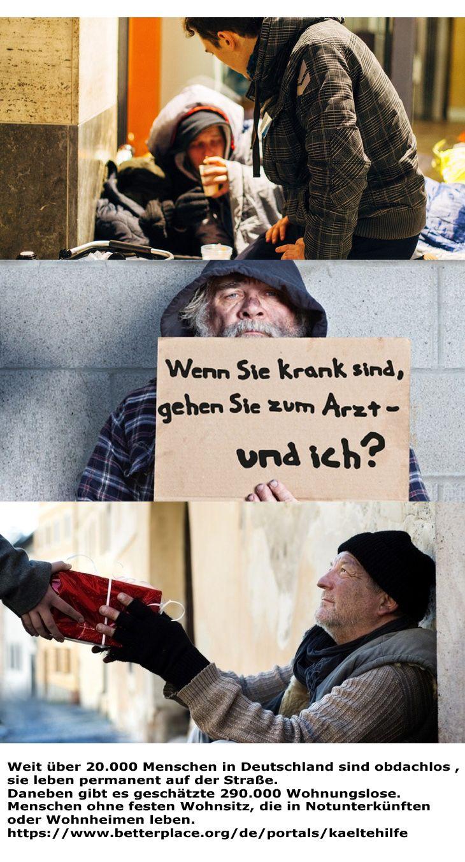 weit ber menschen in deutschland sind obdachlos sie leben permanent auf der stra e. Black Bedroom Furniture Sets. Home Design Ideas