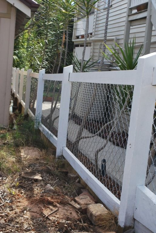 Chainwire Fencing 22 Jpg 515 768 Fence Design Fence Wooden Fence