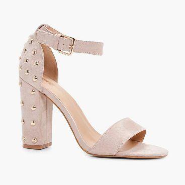 Pin de Alice Henriques em Shoes (com imagens) | Sapatos