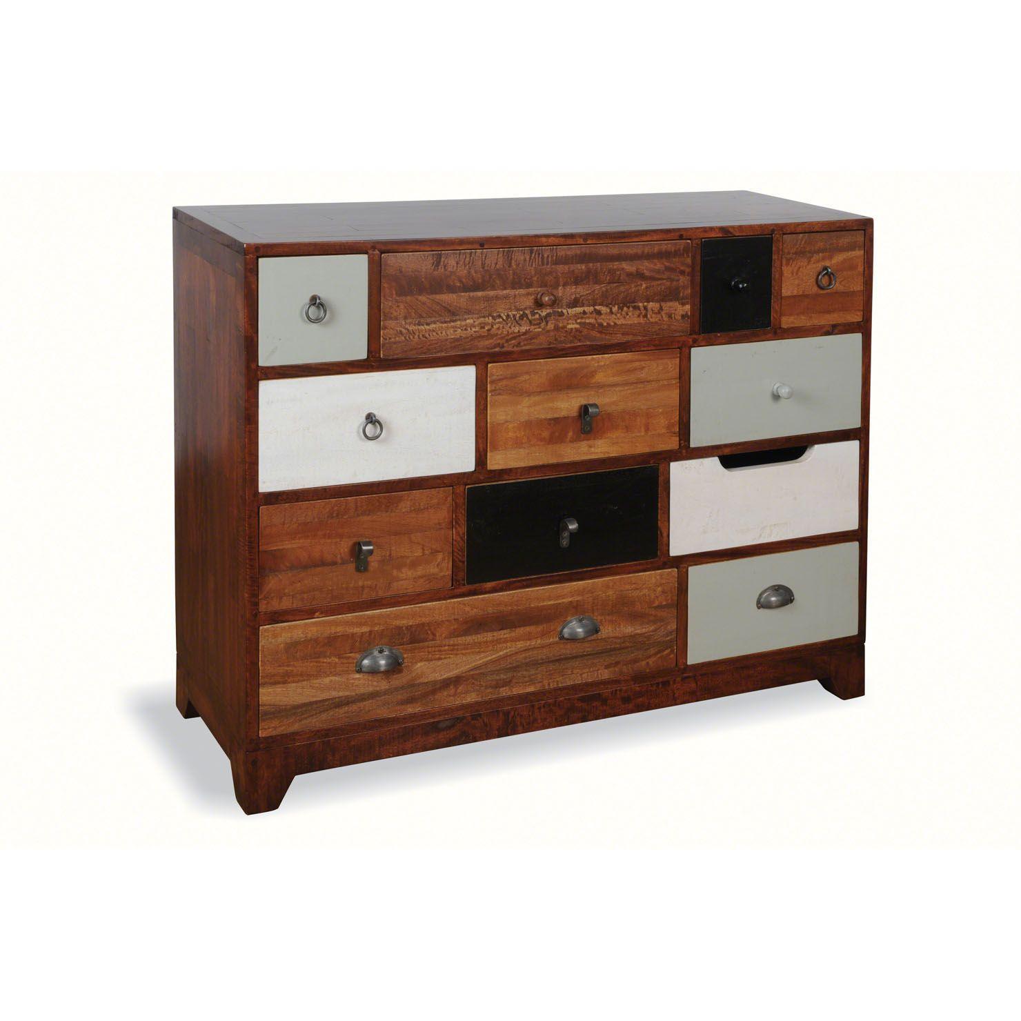 Bluebone british vintage drawer chest drawers vintage drawers