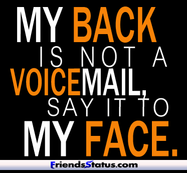 50 Facebook Statuses Quotes Messages And Sayings Love Quotes And Saying True Love Quotes Facebook Status Quotes