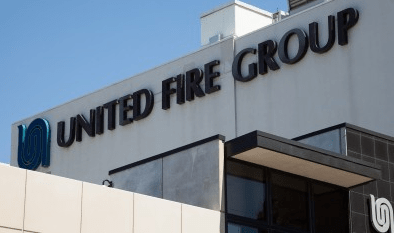 United Fire Group Insurance Review Ratings Cost And Complaints