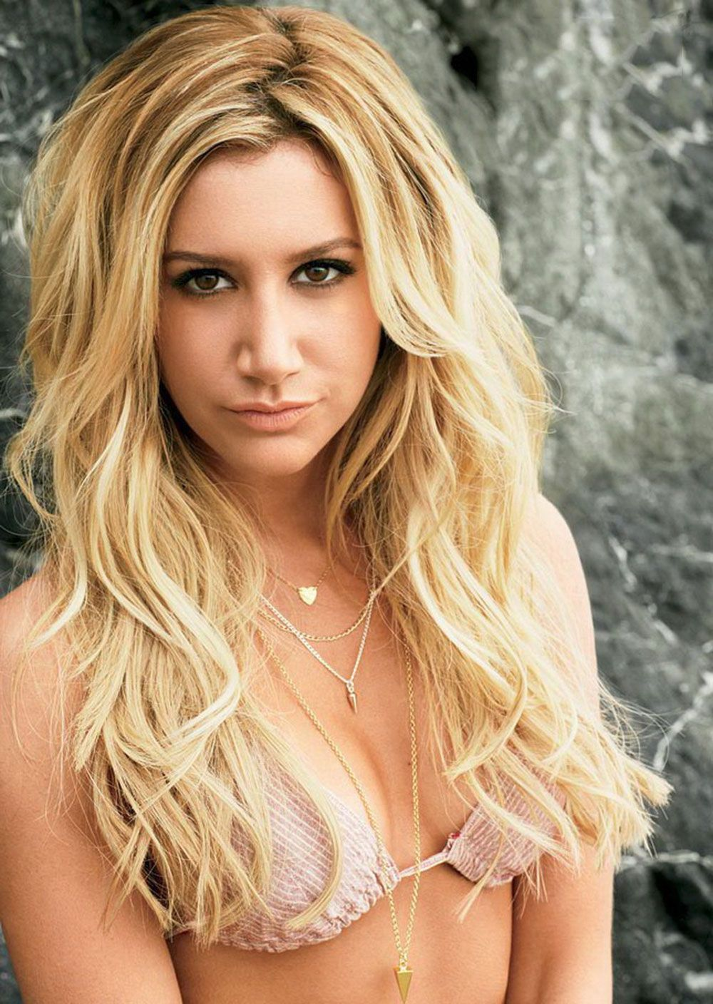 ashley tisdale gallery