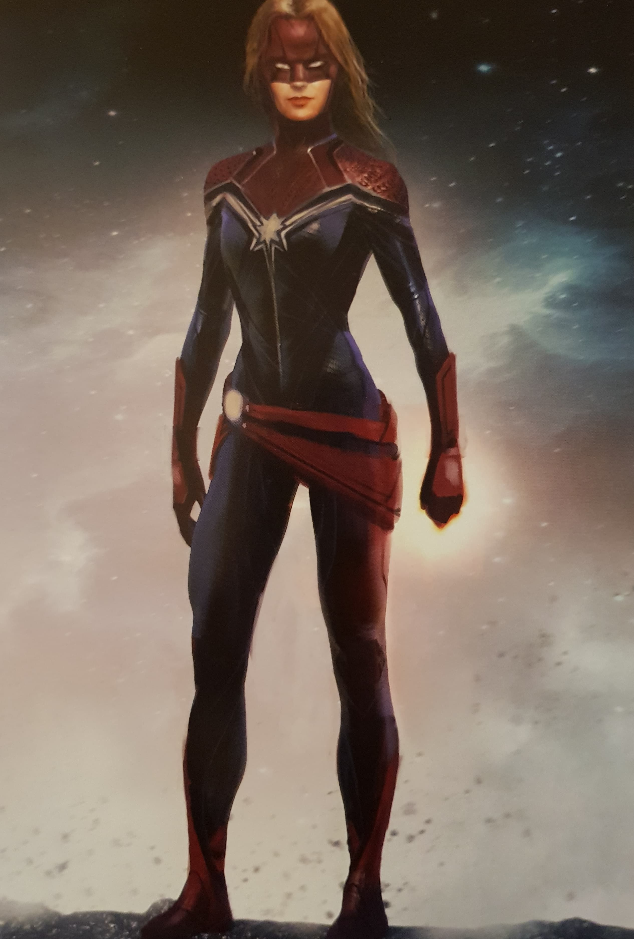 Captain Marvel Concept Art Features Some Crazy Alternate Suit Designs And Her Binary Form Marvel Concept Art Captain Marvel Captain Marvel Carol Danvers Captain marvel costume captain marvel cosplay carol danvers high quality full set on sale! captain marvel concept art features