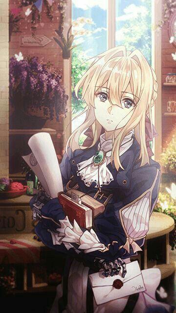 Manga : Les plus belles filles première partie [Terminé]