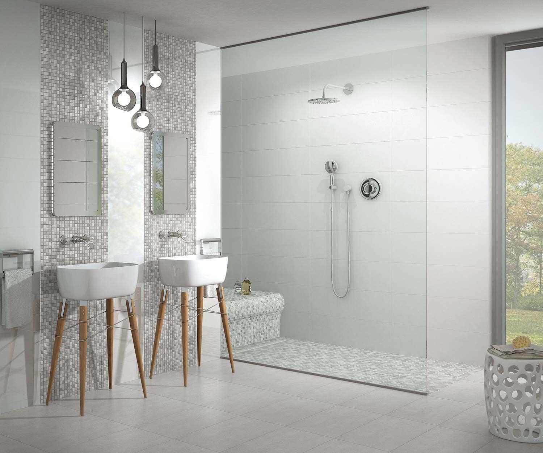 Finde Jetzt Dein Traumbad Wertvolle Tipps Von Der Planung Bis Zur Umsetzung Badezimmerboden Bad Einrichten Und