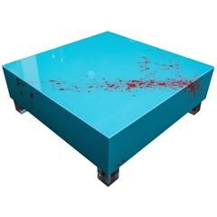 Inventory Management 1stdibs Com Admin Lucite Coffee Tables