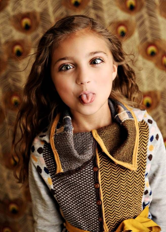 Cute 12 Year Old Girls 12 year old girl with brown hair | cute hairstyles | pinterest