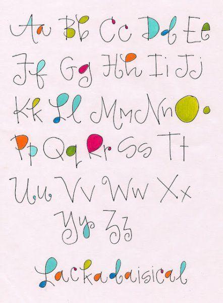 手帳やポストカードを手書きするならイラストや飾り線 文字などにはこだわりたいですよね 今回はお手本になるようなイラストや飾り線 文字を紹介していきます Doodle Lettering Hand Lettering Creative Lettering