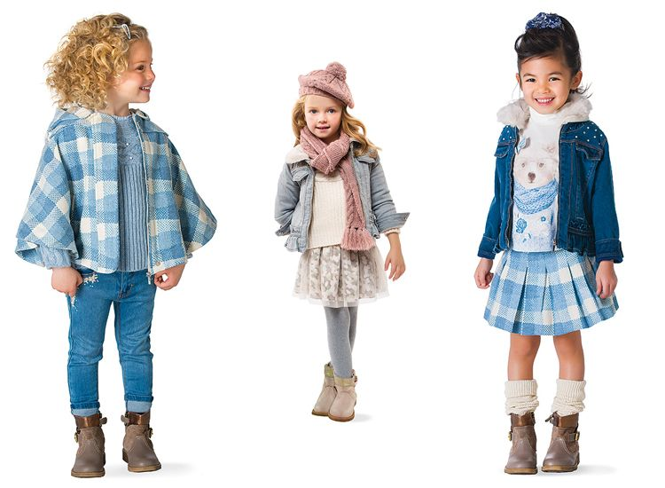 Ιδεες παιδικα ρούχα Mayoral  633bf2df513