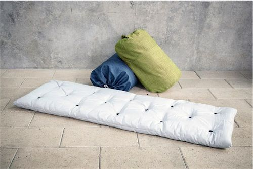 futon boutique futon de voyage 70x190x5 futon boutique futon de voyage 70x190x5   mobilier   pinterest  rh   pinterest