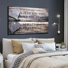 Excellent home decor diy information are readily available on our web pages. Check it out and you wont be sorry you did. #homedecor