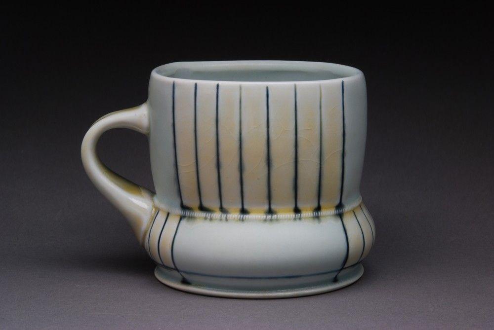 by doug peltzman pottery h ferl pinterest keramik geschirr und sch nes geschirr. Black Bedroom Furniture Sets. Home Design Ideas