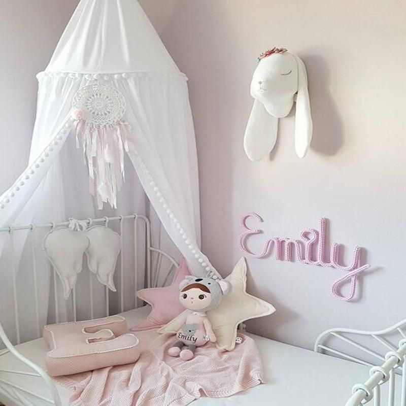 Photo of Notable Boys Bed Canopy 25 Best Ideas About Children's Canopy on …