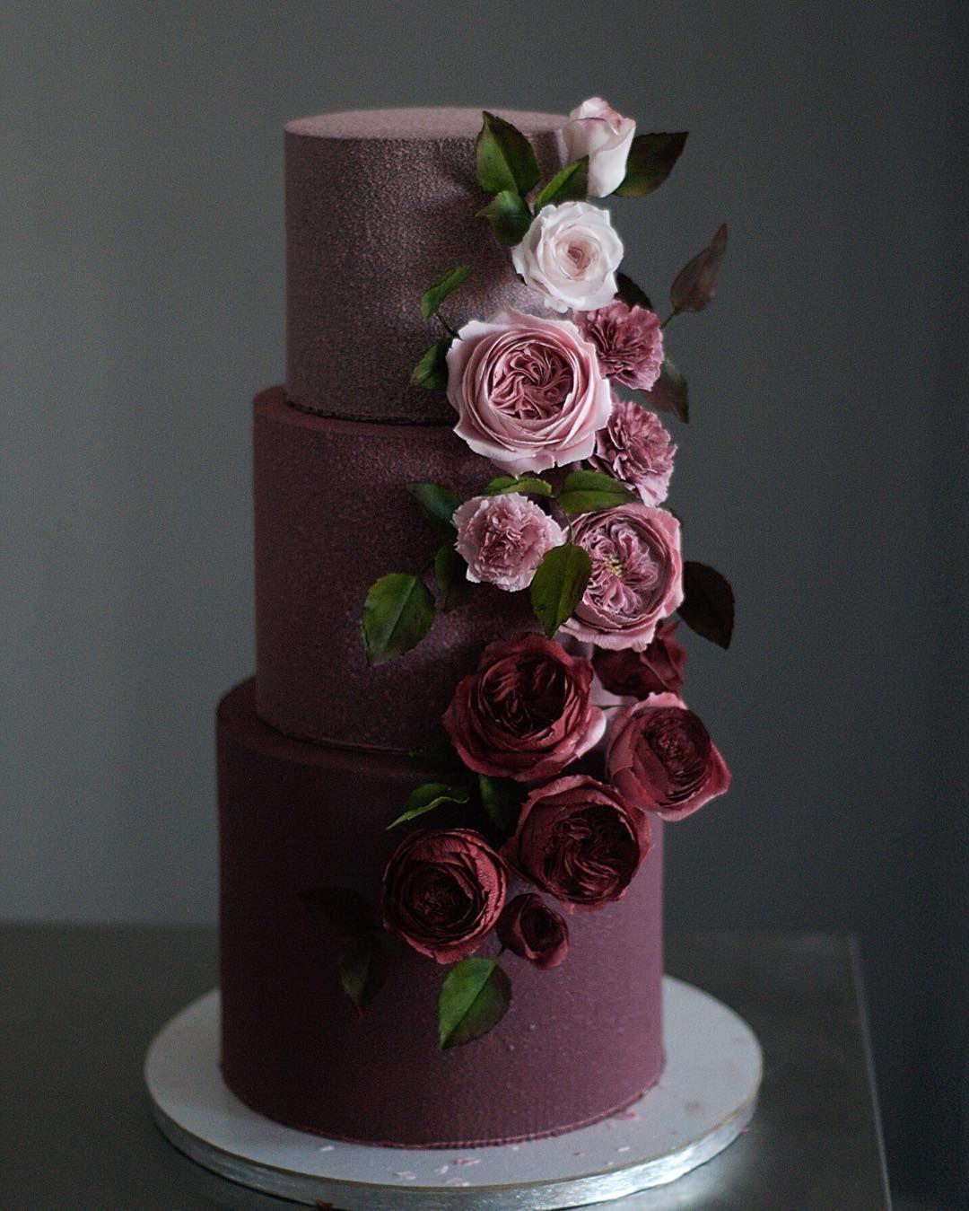 4,091 отметок «Нравится», 59 комментариев — Любовь Ки (@cakeit_nsk) в Instagram: «Для того чтобы увидеть картинку целиком загляните в профиль к организатору сегодняшней свадьбы…»