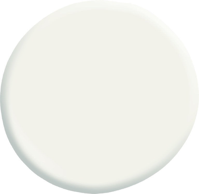 these are the most popular valspar paint colors valspar on best valspar paint colors id=67008