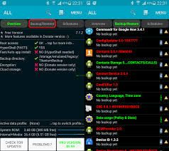 How to make android custom rom: android OS programmatically | Custom